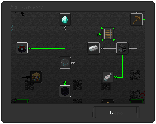 dark-scrools-user-interface-pack-5
