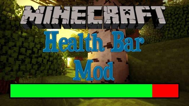 health-bar-minecraft-700x394