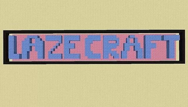 lazecraft-1