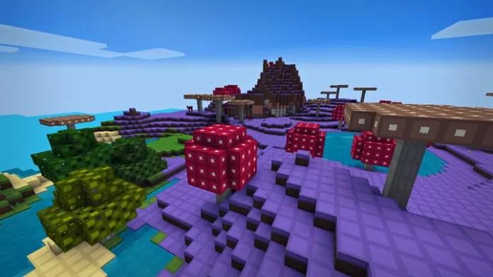 Rodrigo's Resource Pack for Minecraft 1 12 2/1 11 2