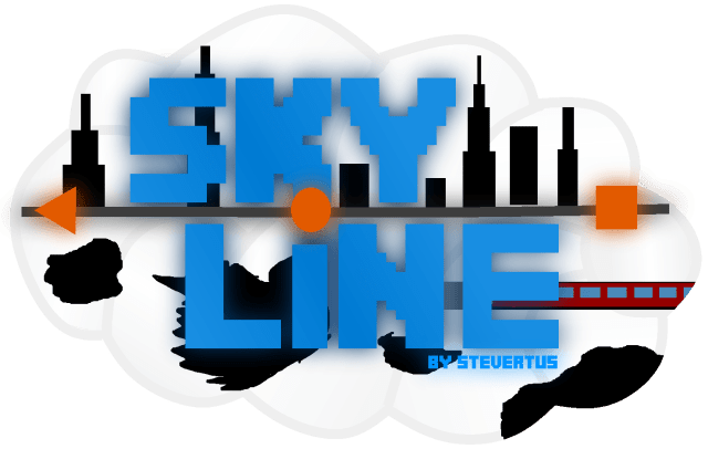 skyline-map-1