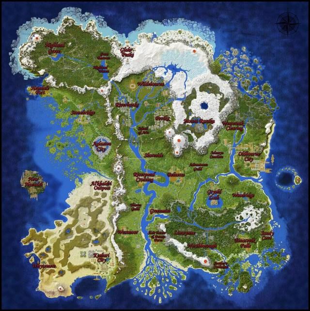 the-golden-chalice-of-kurast-map-3