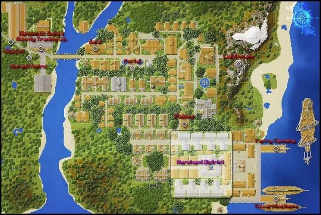 the-golden-chalice-of-kurast-map-4
