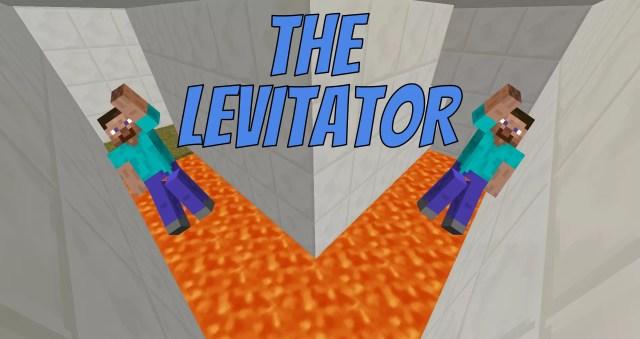the-levitator-map-1