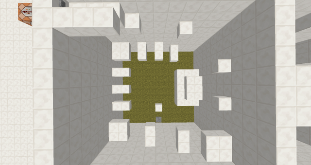 the-levitator-map-3