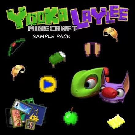 yooka-laylee-1