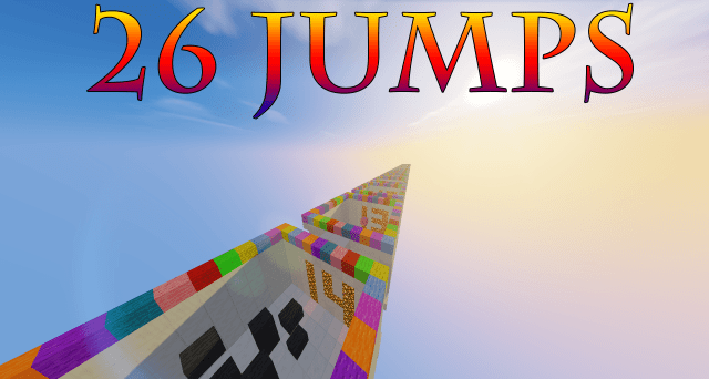 26-jumps-map-1