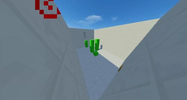 60-levels-map-2