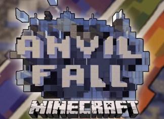 AnvilFall