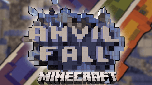 AnvilFall-map