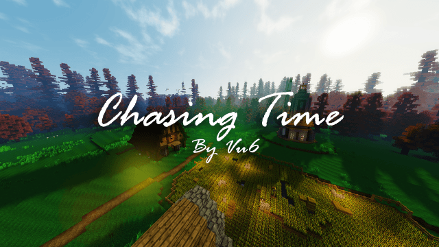 chasing-time-map-1-700x394