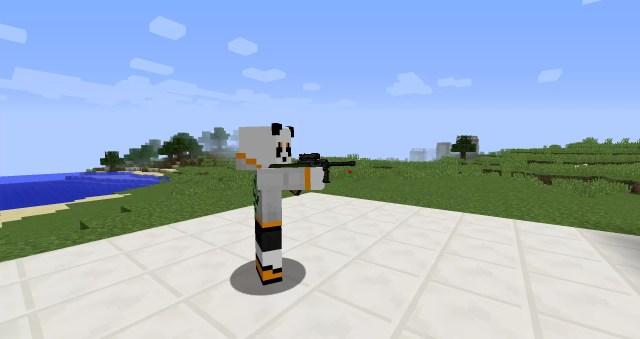 counter-guns-mod-2