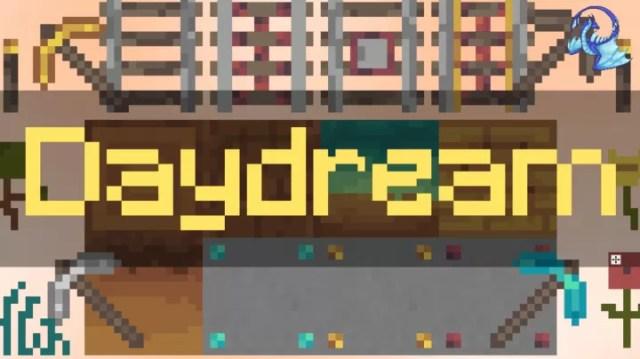 daydream-2