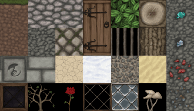 draggonetti-resource-pack-1