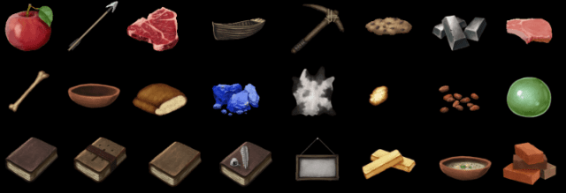 draggonetti-resource-pack-2