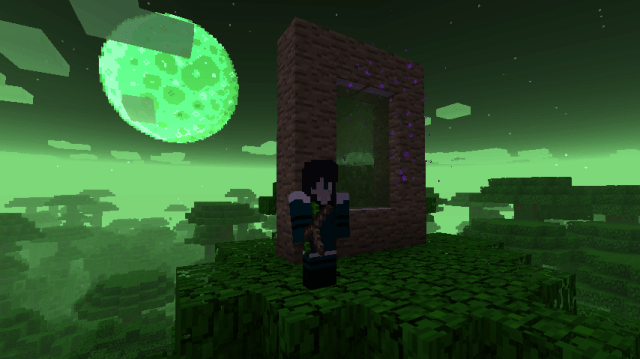 druidry-mod-5