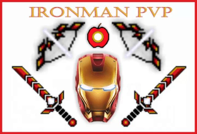ironman-pvp-texture-1