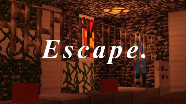 prisoner-of-war-escape-map-1