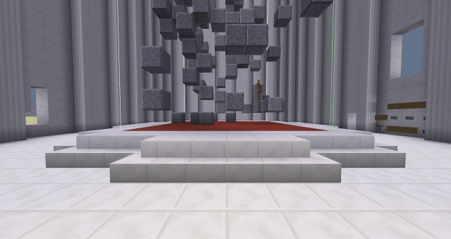 randomized-parkour-map-4