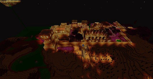 scorched-world-resource-pack-2