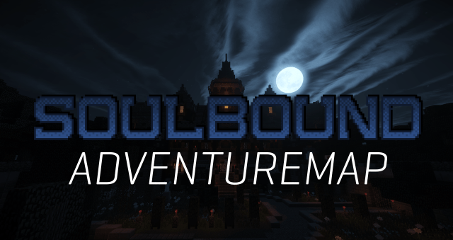 soulbound-map-1