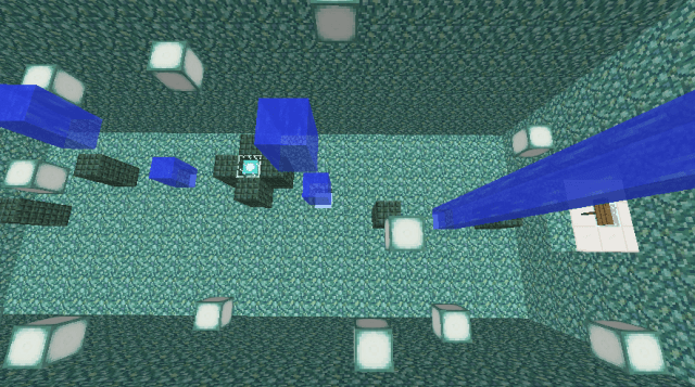 unique-parkour-map-4