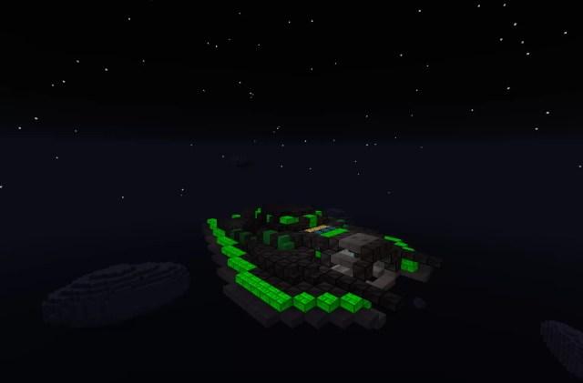futurepack-mod-ship-2