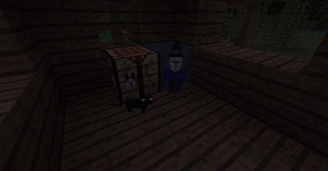 baby-mobs-mod-10