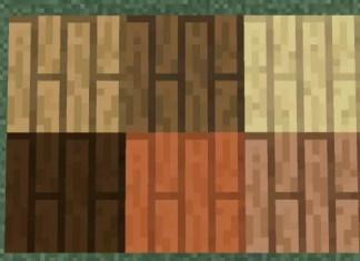 better textures resource pack