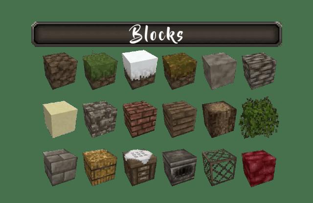 beyond-lands-resource-pack-11