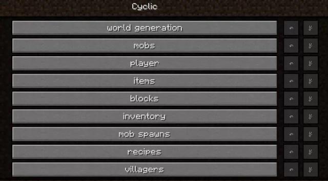 cyclic-mod-4
