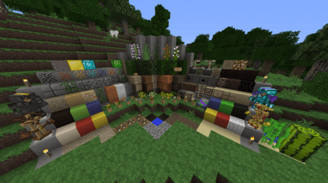 delta-rustic-resource-pack-2