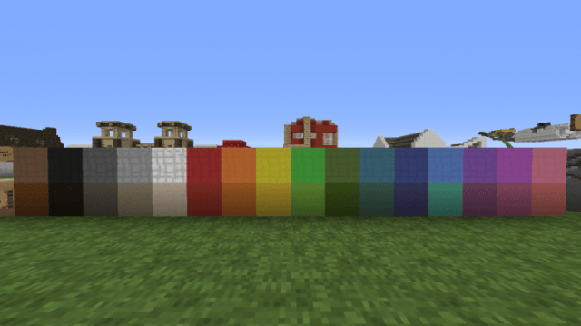 delta-rustic-resource-pack-3