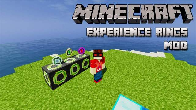 experience-rings-mod-1