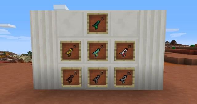 grapple-hooks-mod-1-700x371