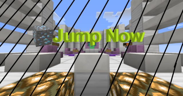 jump-now-map-1