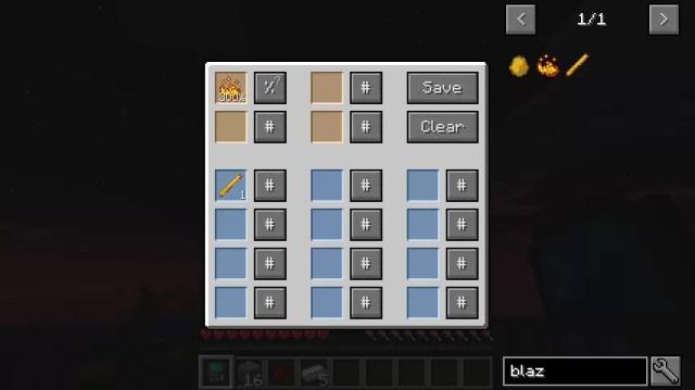 just-enough-calculation-mod-2