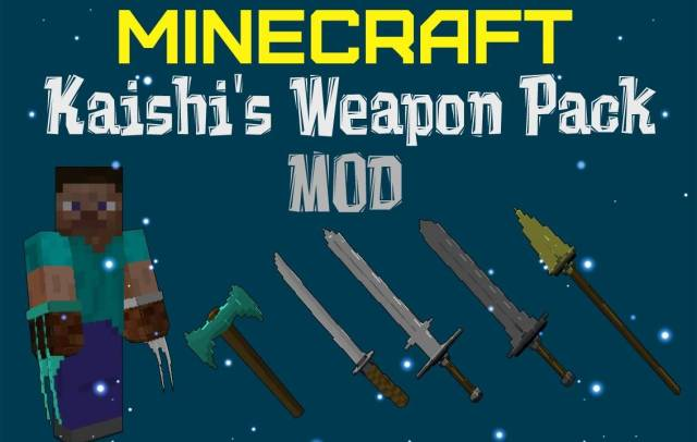 kaishis-weapon-pack-mod-1