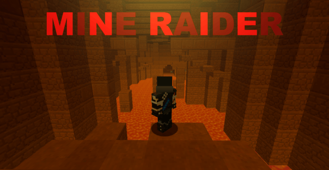 mine-raider-map-1