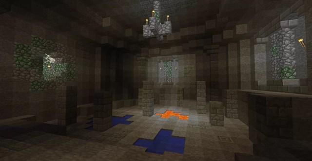 mine-raider-map-3
