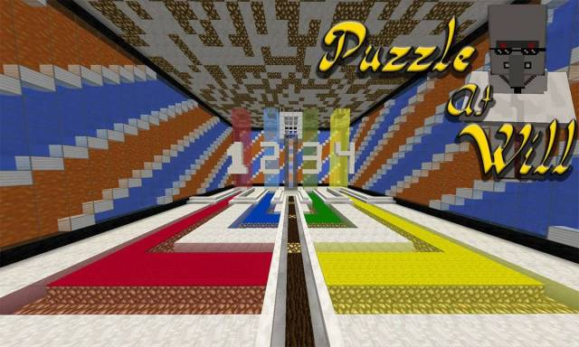 puzzle-at-will-map-2