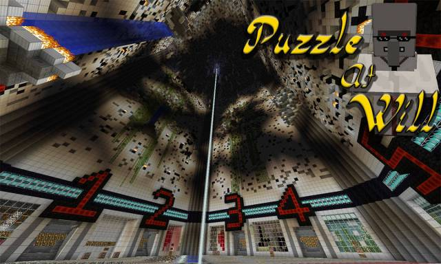 puzzle-at-will-map-3