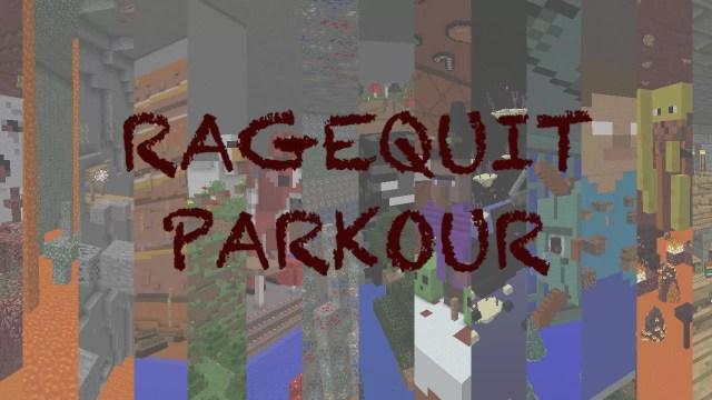 ragequit-parkour-map-1