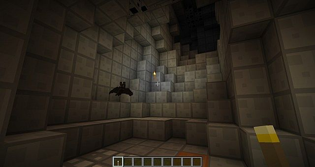 shwingcraft-resource-pack-4