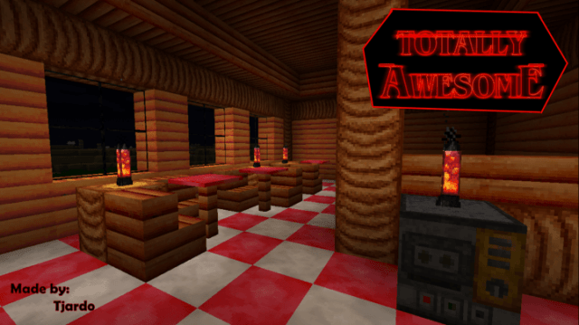 totally-awesome-resource-pack-3