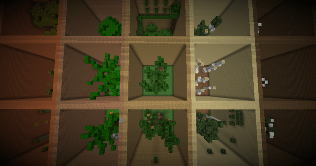 tree-parkour-map-3