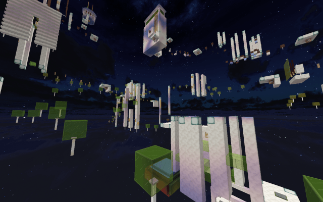ultimate-sky-parkour-map-2