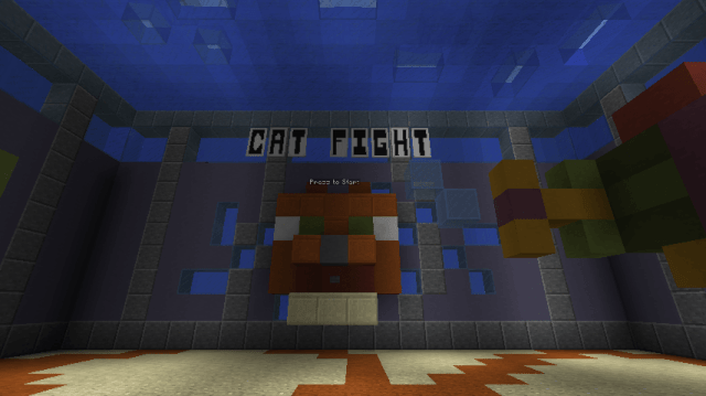 cat-fight-map-3