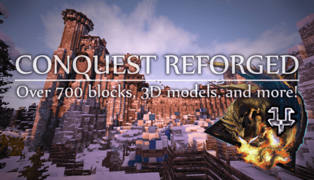 conquest-reforged-mod-1
