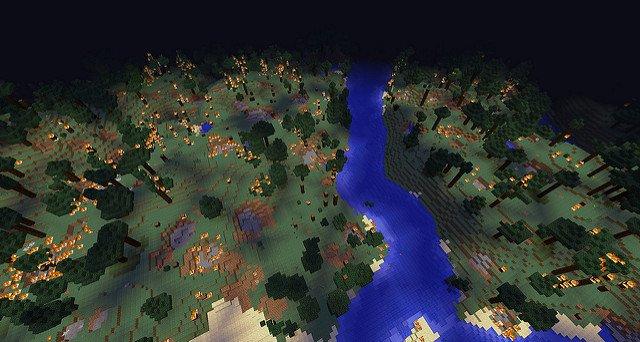 epic-siege-mod-2